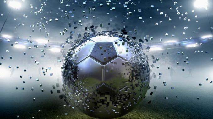 พนันบอล UFABET888